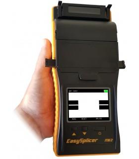 Switch Master ACA 415 Aufsteckverstärker für 4 SAT-ZF-Eingänge